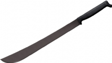 Cold Steel Two Handed Latin Machete